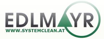 Systemclean Klaus Edlmayr