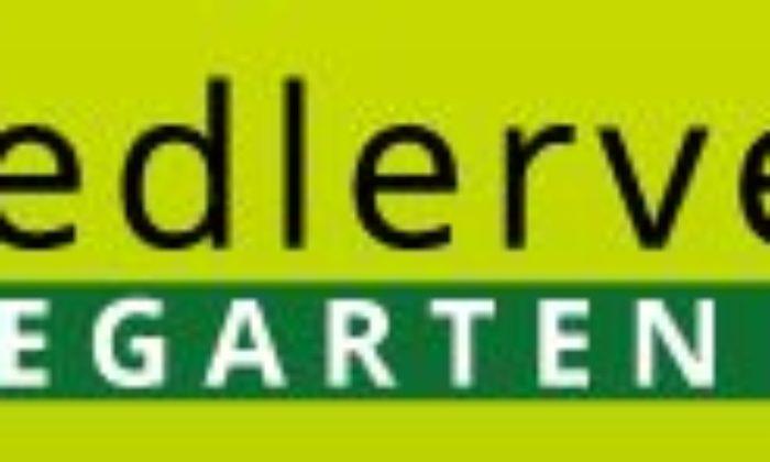 Siedlerverein Pregarten Infovortrag